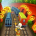 -Subway Surfer Play Strategies
