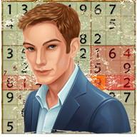 Sudoku Adventure