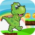 Super Dino World