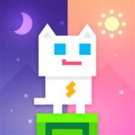 Super Chat Fantôme