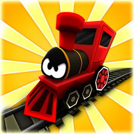 Super Trains