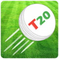 T20 Live Cricket 2016