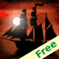 the Golden Age of Piracy - free