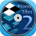 The Piano Tiles 2