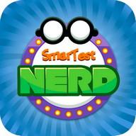 The SmarTest Nerd