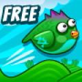 Tiny Bird - Free