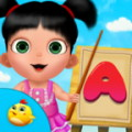Toddler Preschool Learning Games For Kids