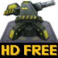 Tower Raiders 3 HD FREE