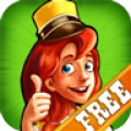 Train Conductor 2: USA Free