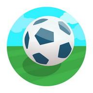 Cuánto sabes de fútbol?