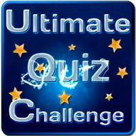 UQC juego de preguntas