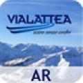 Vialattea AR