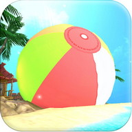 Volleyball Island Free