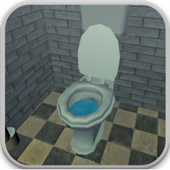 VR Toilet Simulator