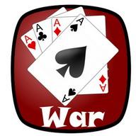 War - Card game Free