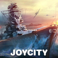 WARSHIP BATTLE:3D World War II - Keep your naval ships afloat in these thrilling battles