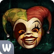 Weird Park 2 Free. Hidden Object Game