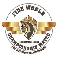 World Championship Match 2013