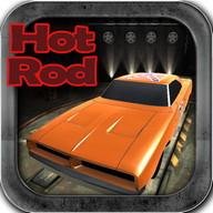 Xtreme Hot Rod