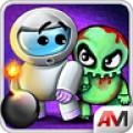 Zomber: Bomber VS Zombie