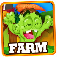 Zombie Farmer - Monster Farm