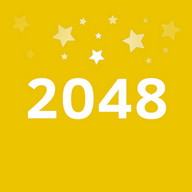 2048 Number puzzle game - A version of the amazing 2048 for Android
