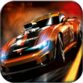 3D Need For Speed