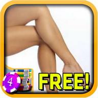 3D S*xy Skin Slots - Free