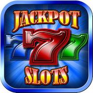 777 Jackpot Slots-Free Casino