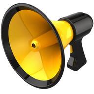 Air Horn Plus