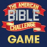 GSN'S American Bible Challenge