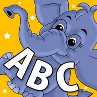 Kids Animal ABC Alphabet sound