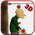 Apple Shooter Archer 3D