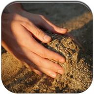 A Sand Camera