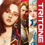 Atlante Story