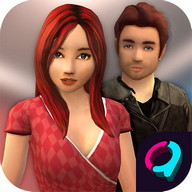 Avakin - 3D Avatar Creator
