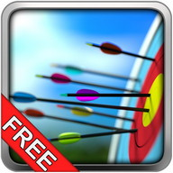 Backyard Archer (FREE)