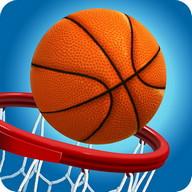 बास्केटबाल