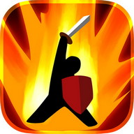 Battleheart - One of the funnest Android RPGs