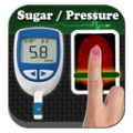 Blood Pressure And Suger Detetor Prank