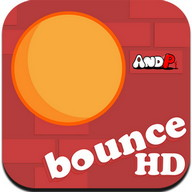 Bounce Original HD