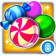 Candy Blast Mania
