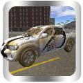 Car Driver 3d