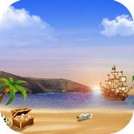 Caribbean Mahjong Free