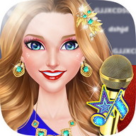 Fashion Doctor:Celebrity Salon