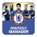 Chelsea FC Fantasy Manager 15