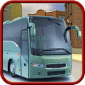 City Bus Driver Kids Game