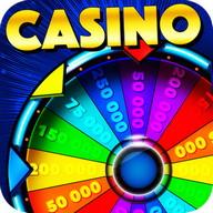 Classic Vegas Online - Real Slot Machine Games