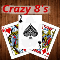 Crazy Eights