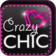 CrazyChic